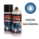 RCC Ice Candy Blue 150 ml