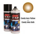 RCC Ice Candy Inca Yellow 150 ml