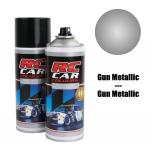 RCC Gun Metallic 150 ml