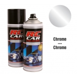 RCC Chrome 150 ml
