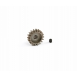 Pinion Module 1 18T (5mm bore)
