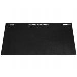 "Robitronic Pit Mat ""Black Rack"" (60x120cm)"