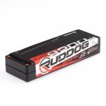 RUDDOG Racing 8200mAh 150C / 75C 7.4V Stick Pack LiPo Battery