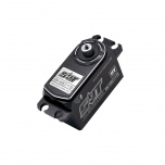 SRT BH8015 Brushless Servo HV Low Profile 13.0kg/0.05sec @7.4V
