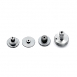 SRT BH9022 Servo Gear set