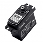 SRT BH9022 Brushless Servo HV - High Speed 20.0kg/0.065sec @7.4V