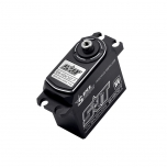 SRT BH9027 Brushless HV - High torque 25.0kg/0.08sec @7.4V