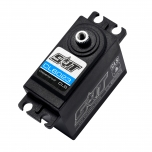 SRT CL6023 Coreless Servo, veekindel, 23.0kg/0.12sec @6.0V
