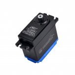 SRT W25 Digital Servo Waterproof 25.0kg/0.14sec @7,4V
