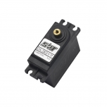 SRT DL3017 metal gear digital servo, 17.0kg/0.15sec @6.0V