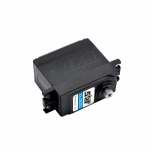 SRT DL3020 LV Digital Waterproof Servo 20.0kg/0.11sec @6.0V