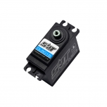 SRT DL5015 metal gear waterproof digital servo 15.0kg/0.13sec @6.0V