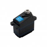 SRT T06 Digital Servo Waterproof 2.8kg/0,1sec@7.4V