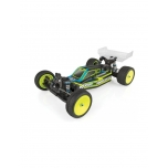 Team Associated RC10B6.1D (Dirt) Team Kit