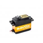 Savöx SC-1258TG Servo (12.0kg/0.08sek)