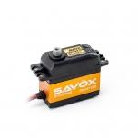 Savöx SB-2271SG brushless servo (20kg/0,065sek@7,4V)