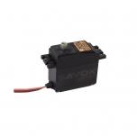 Savöx SC-0252MG standard servo (10.5kg/0.19sek)