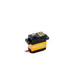 Savöx SH-0263MG mikro servo (2.2kg/0.1sek@6V)