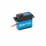Savöx SW-1210SG HV Servo (veekindel) (23kg/0,13sek@7.4V)