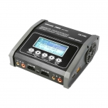 SkyRC D260 AC/DC LiPo 1-6s 14A 260W Charger