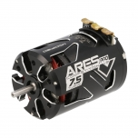 SkyRC Ares Pro V2 Modified 7.5T (4700kV) 1/10 Sensored Brushless Motor