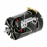 SkyRC Ares Pro V2.1 Modified 7.5T (4700kV) 1/10 Sensored Brushless Motor