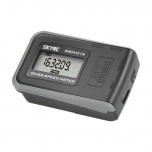SkyRC GPS Speed ​​Meter