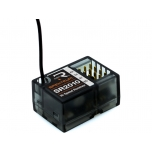 Spektrum SR2010 DSMR Micro Race Receiver