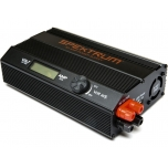 Spektrum Power Supply 12-18V 30A 540W