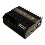 Spektrum Power Supply 24V 16A 380W