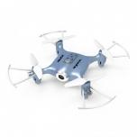 Syma X21W FPV droon