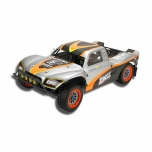 Losi 5IVE-T 4WD SCT RTR with AVC