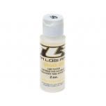 TLR Silicone Shock Oil, 42.5 wt (563cSt), 2 oz
