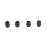 TLR Pivot Ball, Rear Inner Hingepin: 22 (discontinued)