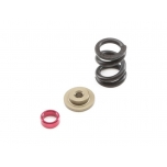 TLR HD Slipper Spring Set: All 22