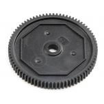 TLR Spur Gear, 78T 48P, SHDS