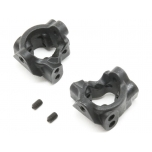 TLR Caster Block Set, 5 degrees: 22/SCT/T 3.0