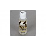 TLR Silicone Shock Oil, 17.5 Wt (150cSt), 59ml