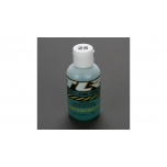 TLR Silicone Shock Oil, 25wt, 118ml