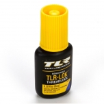 TLR-Lok Threadlock, Blue