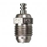 O.S. P3 turbo küünal