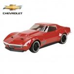 Vaterra 1969 Custom Corvette Stingray RTR