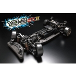 Yokomo YD-2SXII RWD Drift car chassis KIT