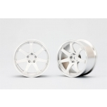 Yokomo GP Sports Gullflame Wheels (2)
