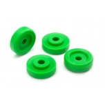 wheels-washers green (4)