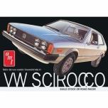 AMT 1978 Volkswagen Scirocco 1:25