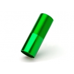 Shock body GT-Maxx Alu green (1)