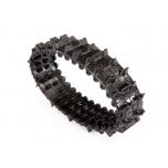 Treads, Deep-Terrain, TRX-4® Traxx™ (rear, left or right) (rubber) (1)