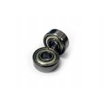 H-Speed ball bearing 6x17x6 (for TRX X-Maxx 1275kV motor) (2 tk)