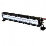 H-Speed LED Bar 120mm, >7.4V